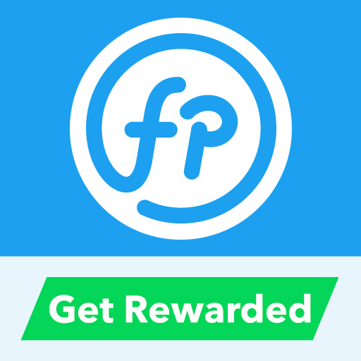 FeaturePoints: Complete Surveys, Earn Cash Back, Get Rewarded